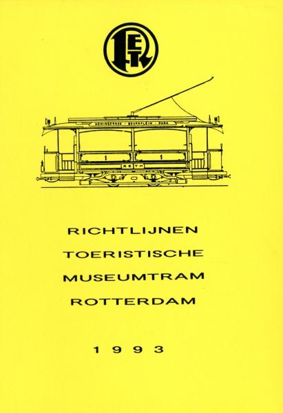 richtlijnen-toeristische-museumtram-1993