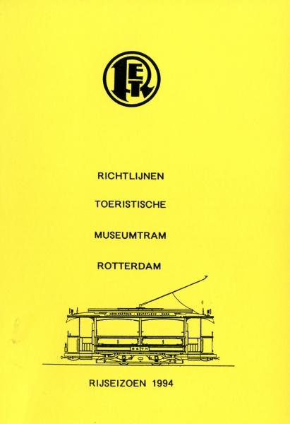 richtlijnen-toeristische-museumtram-1994