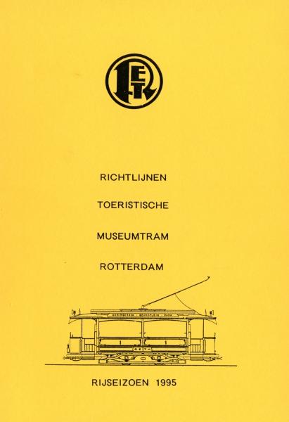 richtlijnen-toeristische-museumtram-1995