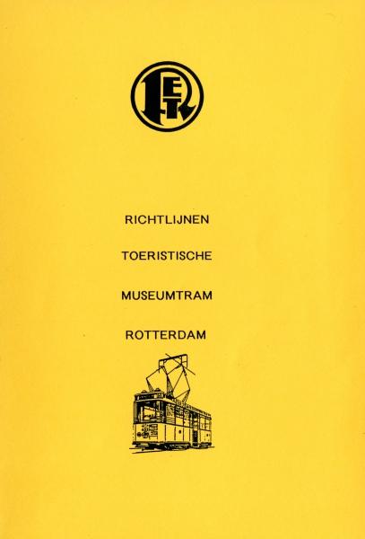 richtlijnen-toeristische-museumtram-1998