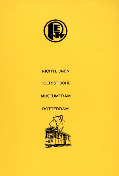 richtlijnen-toeristische-museumtram-1999