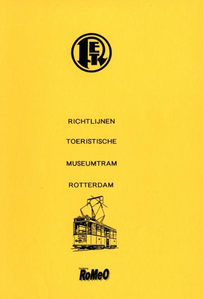 richtlijnen-toeristische-museumtram-2001
