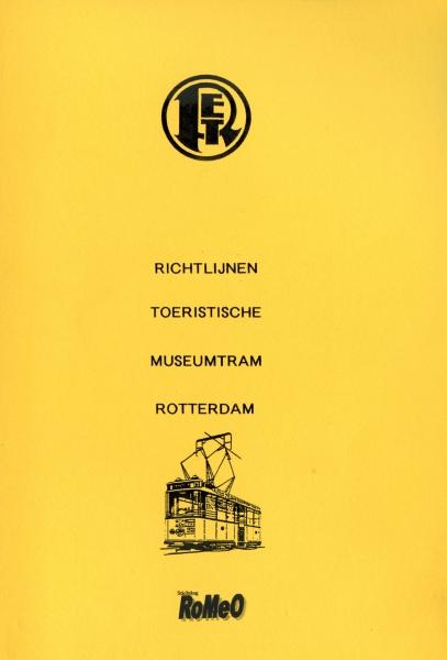 richtlijnen-toeristische-museumtram-2002