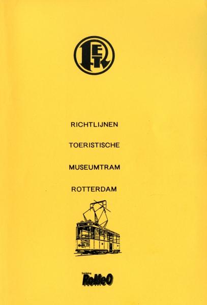 richtlijnen-toeristische-museumtram-2003