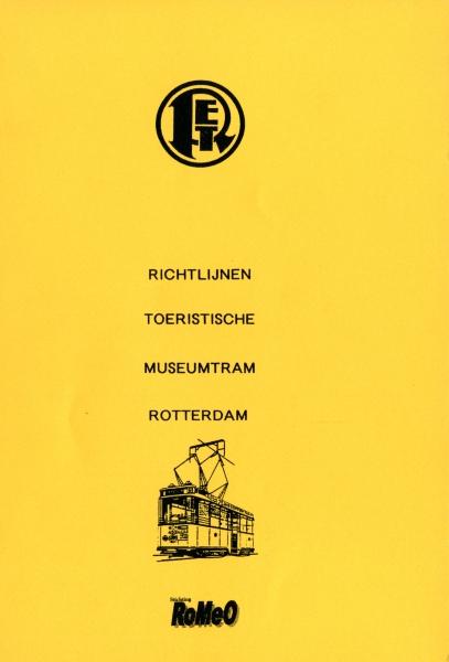 richtlijnen-toeristische-museumtram-2004