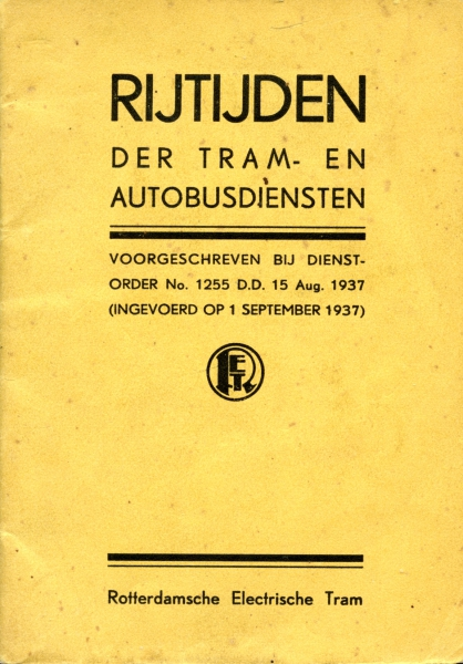 rijtijden-der-tram-en-autobusdiensten-1937