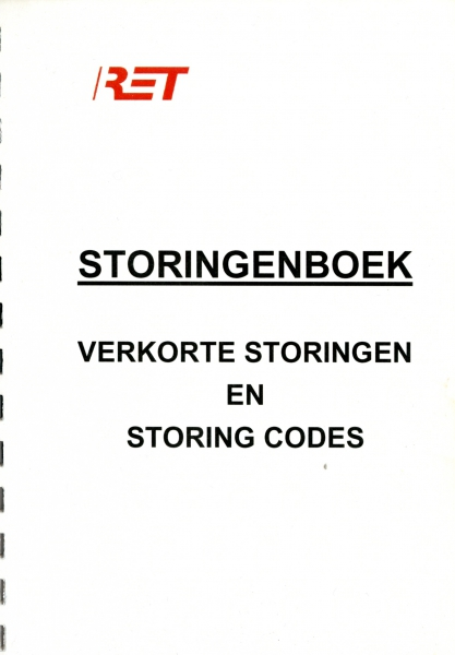 storingenboek-ret