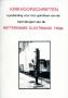 krikvoorschriften-voor-trams-van-de-ret