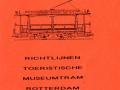 richtlijnen-toeristische-museumtram-1992