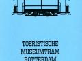 toeristische-museumtram-rotterdam