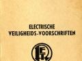 veiligheidsvoorschriften-voor-electrische-installaties