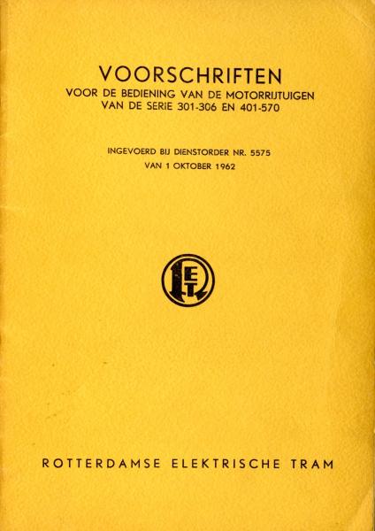 voorschriften-voor-de-bediening-motorrijtuigen-301-570