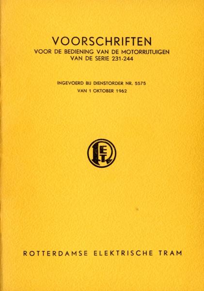 voorschriften-voor-de-bediening-van-motorrijtuigen-231-244