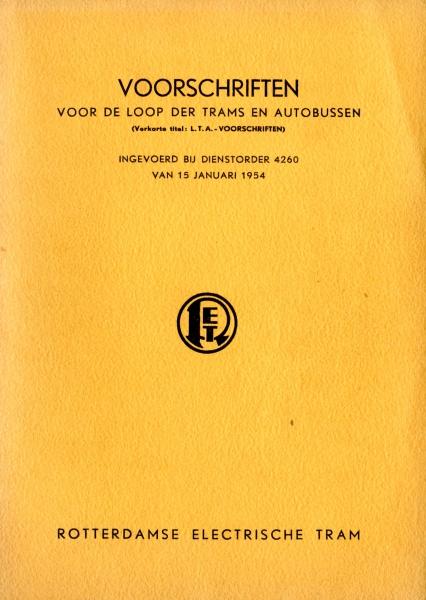 voorschriften-voor-den-loop-der-trams-en-autobussen-1954