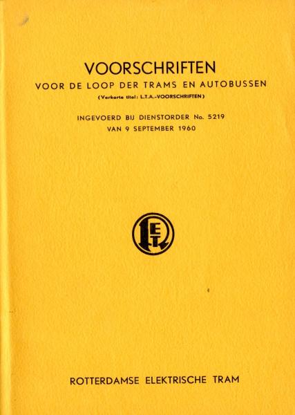 voorschriiften-voor-de-loop-der-trams-en-autobussen-1960