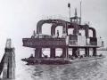 Wagenveer-25 -a