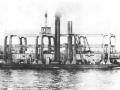 Wagenveer-34 -a