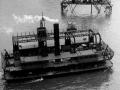 Wagenveer-35 -a