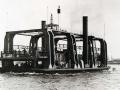 Wagenveer-39 -a