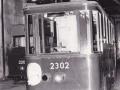 2302-56-a