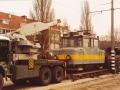 H52-22-a
