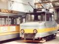 H52-24-a