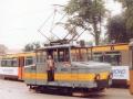 H52-25-a