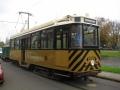 2605-11 -a