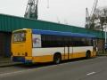 WN ex-1305-1 -a