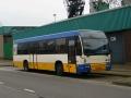 WN ex-1305-2 -a