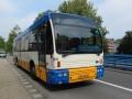 WN ex-1305-4 -a