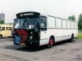 WN ex-2086-1 -a