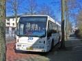 WN ex-2182-1 -a