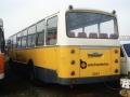 WN ex-2251-1 -a