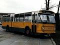 WN ex-2358-1 -a