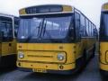WN ex-2367-1 -a