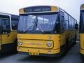 WN ex-2493-1 -a
