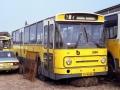 WN ex-2589-1 -a