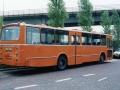 WN ex-2594-3 -a