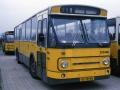 WN ex-2594-4 -a