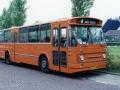 WN ex-2594-5 -a