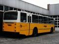 WN ex-2738-1 -a