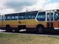 WN ex-2797-1 -a