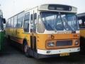 WN ex-2839-1 -a