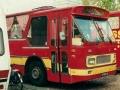 WN ex-2938-1 -a