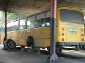 WN ex-3555-2 -a