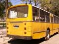 WN ex-3559-1 -a