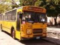 WN ex-3559-2 -a
