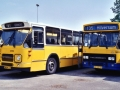 WN ex-3562-1 -a