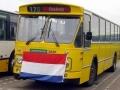 WN ex-3681-1 -a